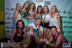 College Student Rentals Myrtle Beach